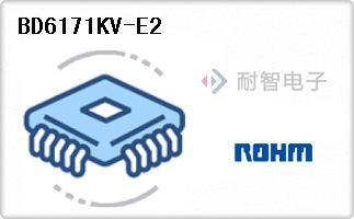 BD6171KV-E2