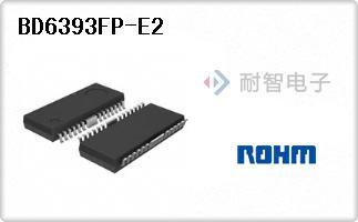 BD6393FP-E2