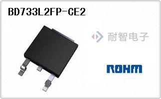 BD733L2FP-CE2