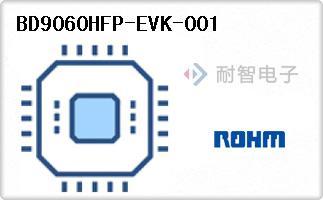BD9060HFP-EVK-001