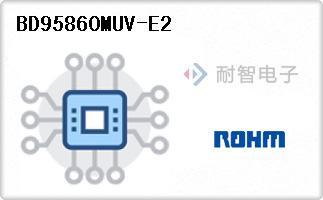 BD95860MUV-E2
