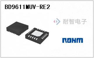 BD9611MUV-RE2