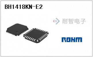 BH1418KN-E2