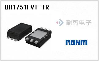 BH1751FVI-TR
