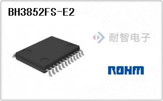 BH3852FS-E2