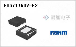 BH6717NUV-E2