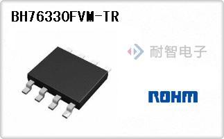 BH76330FVM-TR