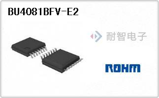 BU4081BFV-E2