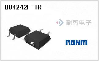 BU4242F-TR