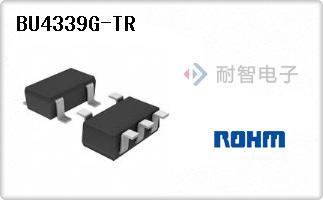 BU4339G-TR