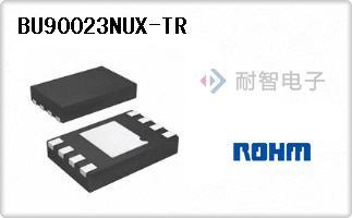 BU90023NUX-TR