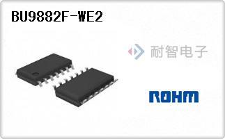 BU9882F-WE2