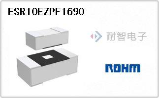 ESR10EZPF1690