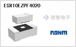 ESR10EZPF4020