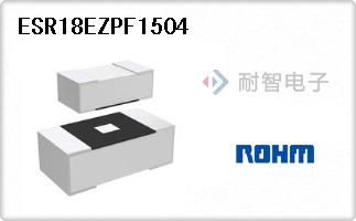 ESR18EZPF1504