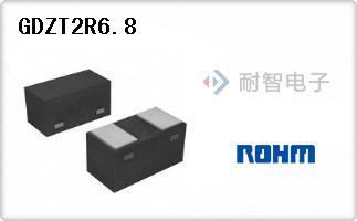 GDZT2R6.8