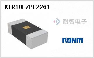KTR10EZPF2261