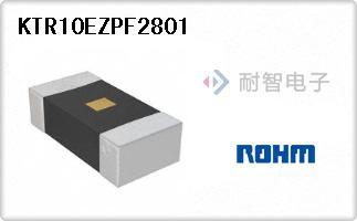 KTR10EZPF2801