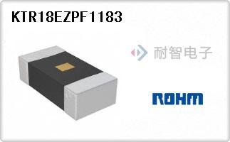 KTR18EZPF1183