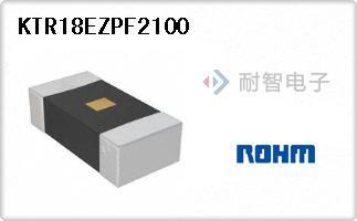 KTR18EZPF2100