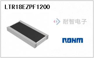 LTR18EZPF1200