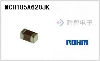 MCH185A620JK