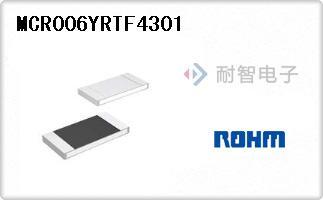 MCR006YRTF4301