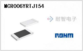 MCR006YRTJ154