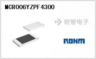 MCR006YZPF4300