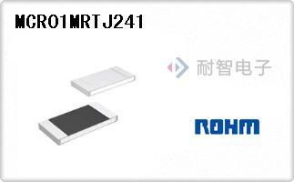 MCR01MRTJ241
