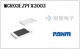 MCR03EZPFX3003