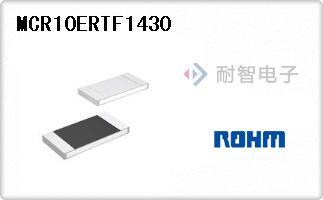 MCR10ERTF1430