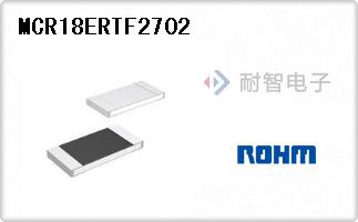 MCR18ERTF2702
