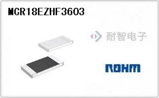 MCR18EZHF3603