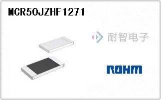 MCR50JZHF1271