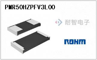 PMR50HZPFV3L00