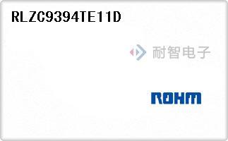 RLZC9394TE11D