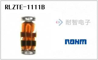 RLZTE-1111B