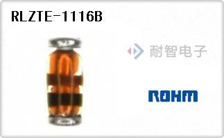 RLZTE-1116B