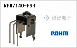 RPM7140-H9R