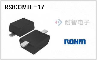 RSB33VTE-17