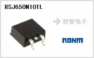 RSJ650N10TL