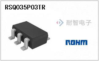 RSQ035P03TR