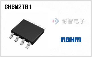 SH8M2TB1
