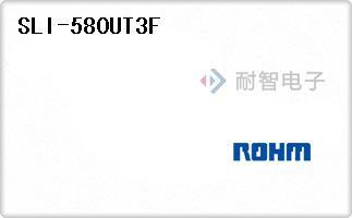 SLI-580UT3F