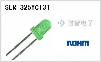 SLR-325YCT31