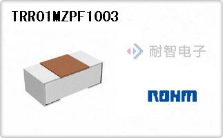TRR01MZPF1003