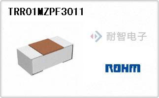 TRR01MZPF3011