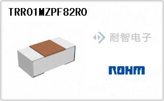 TRR01MZPF82R0