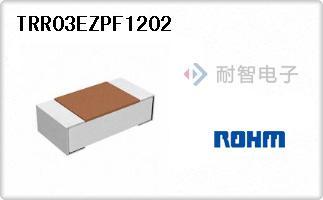 TRR03EZPF1202
